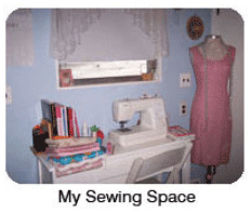 My-Sewing-Space