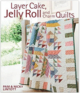 Layer-Cake-Jelly-Roll-Chrm-Quilts