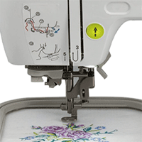 Brother-PE500-Embroidery-Sample-sm