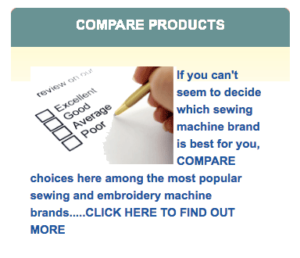 Compare-Products-G