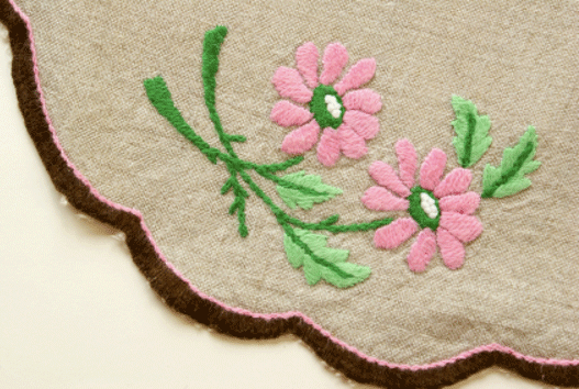Embroidery-Image