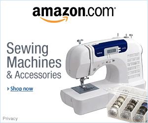 Amazon.com-Widget