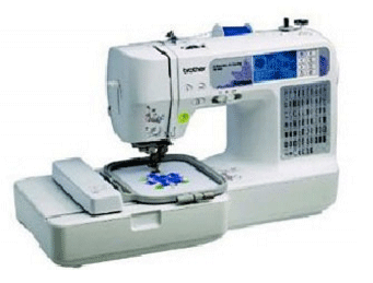 Brother-SE400-Sewing-and-Embroidery-Machine